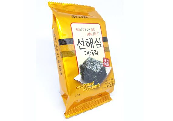국내용재래김도시락김0-s1
