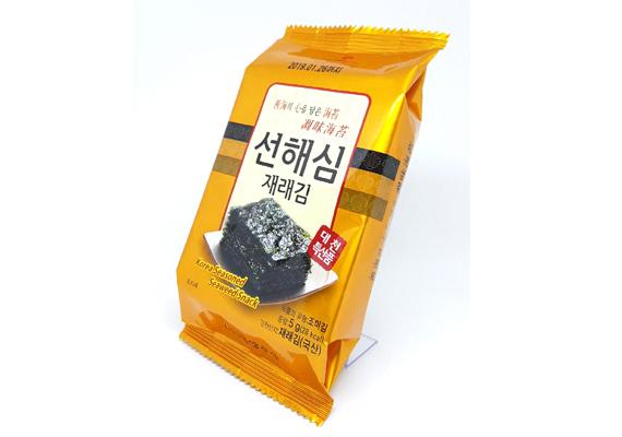 국내용재래김도시락김1-s1