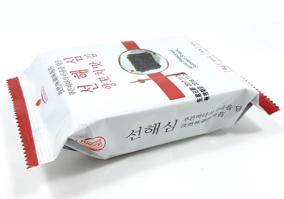 양꼬치맛도시락3-5단기본사진-s1
